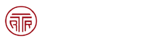 Ranchi Refractories (India) Pvt Ltd